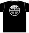tshirt3
